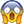 :OMG_Face_Emoji_large(24x24):