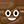 :Poop_Emoji(24x24):