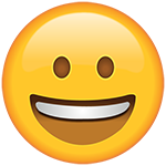 :Smiling_Face_Emoji_large(150x150):