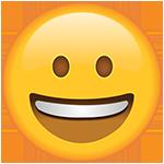 :Smiling_Face_Emoji_large(150x150):