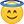 :Smiling_Face_with_Halo_large(24x24):