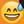:Smiling_with_Sweat_Emoji_large(24x24):