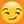 :Smirk_Face_Emoji_large(24x24):