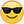 :Sunglasses_Emoji(24x24):
