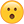 :Surprised_Face_Emoji(24x24):