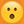 :Surprised_Face_Emoji(24x24):