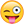 :Tongue_Out_Emoji_with_Winking_Eye(24x24):