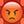 :Very_Angry_Emoji(24x24):
