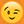 :Wink_Emoji_large(24x24):