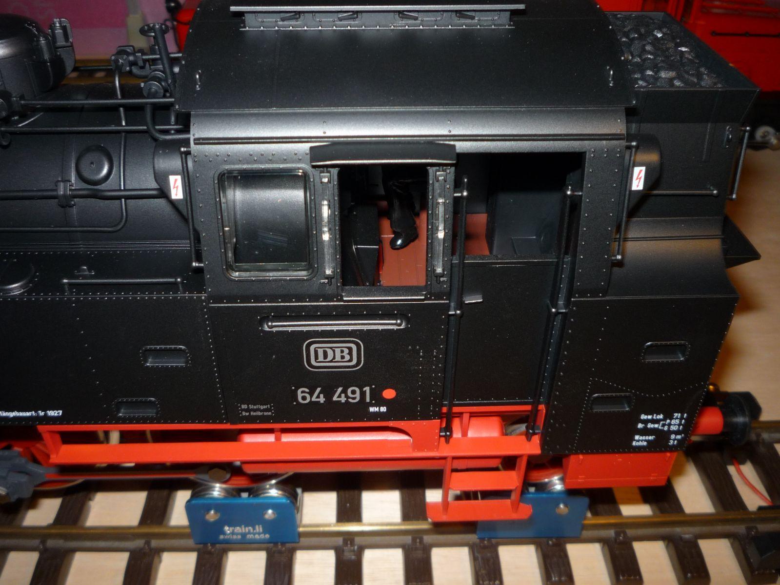 P1050169