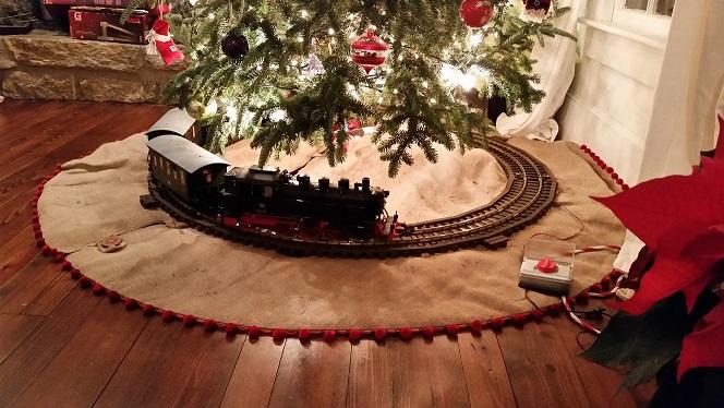 christmastreebr64