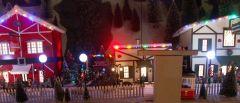 Christmas Village 4 055