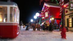 2013 Christmas Village 051