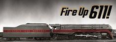Fireup611 email signature 235