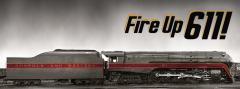 Fireup611