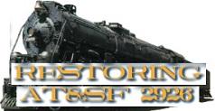 ATSF2926 Sig
