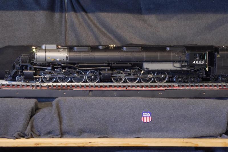 USATrains-BigBoy-030314_0002.JPG