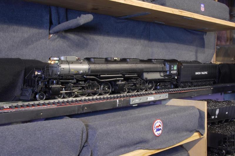 USATrains-BigBoy-030314_0020.JPG