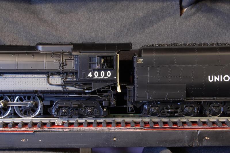 USATrains-BigBoy-030314_0016.JPG
