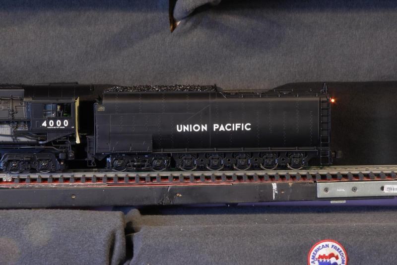 USATrains-BigBoy-030314_0003.JPG