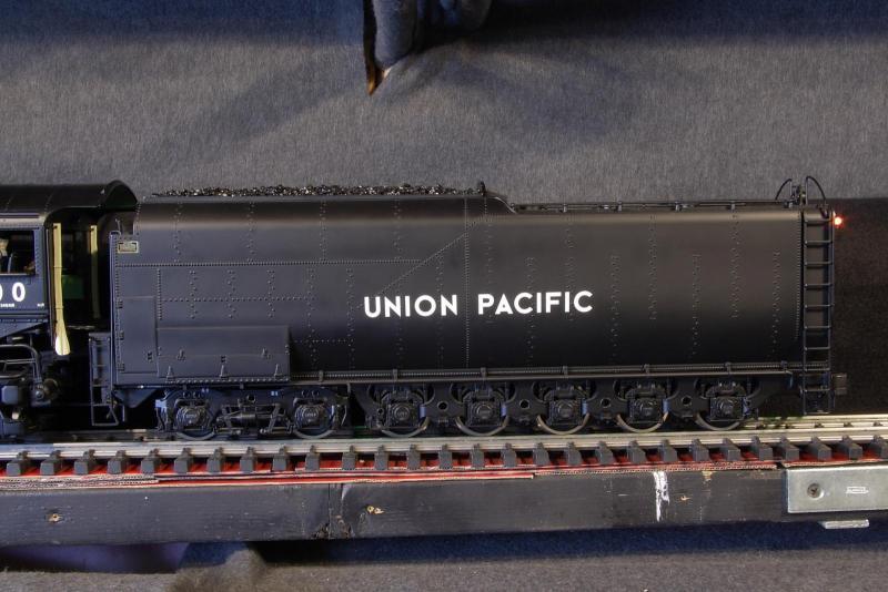 USATrains-BigBoy-030314_0017.JPG