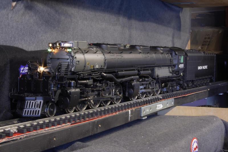 USATrains-BigBoy-030314_0018.JPG