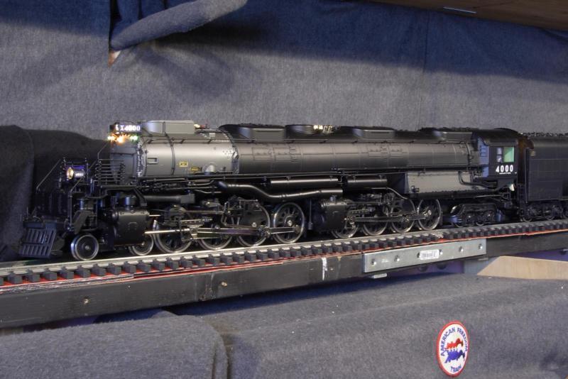 USATrains-BigBoy-030314_0019.JPG