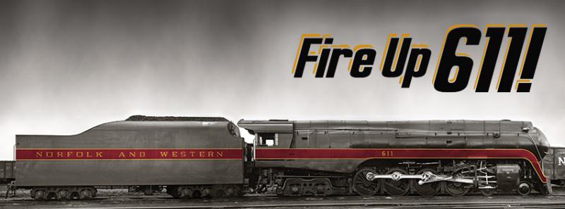 Fireup611.png
