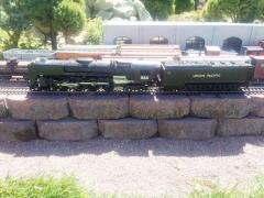 844T2.JPG