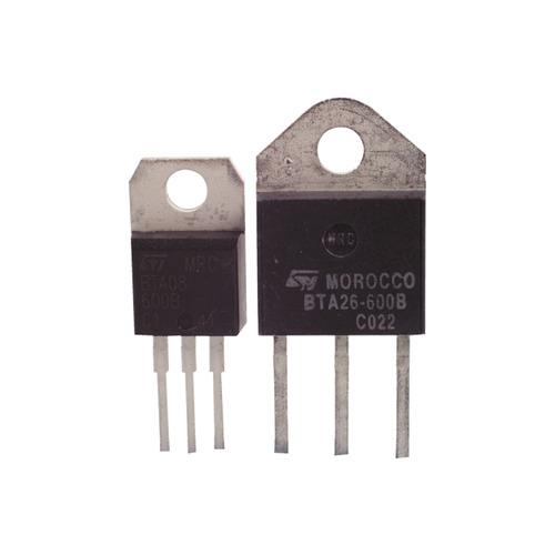 triacs-diode-modules-500x500.jpg