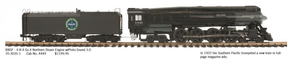 70-3035-1.jpg