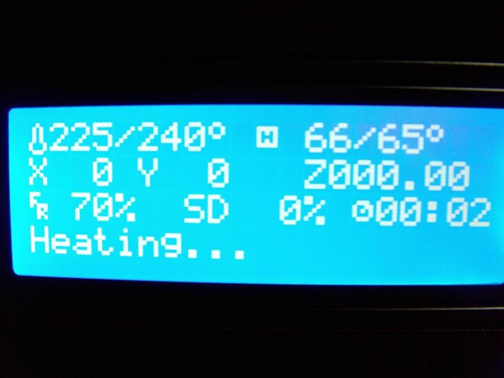 IMAG0010.thumb.JPG.f29878e67d7849e16c2c065bd08ce793.JPG