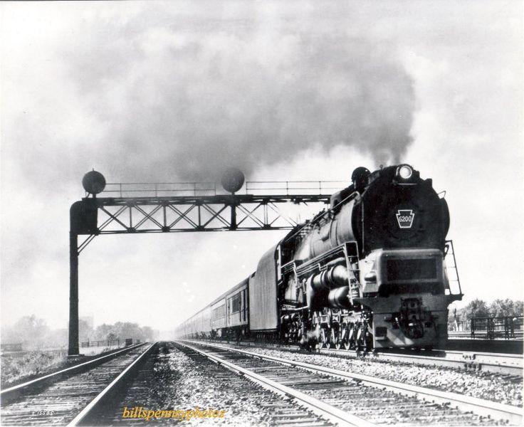 e026fb91f573987e154dfd4e78e48b2e--railroad-photography-railroad-history.jpg.47e42eeb2a8b61dca752f0658a63861f.jpg