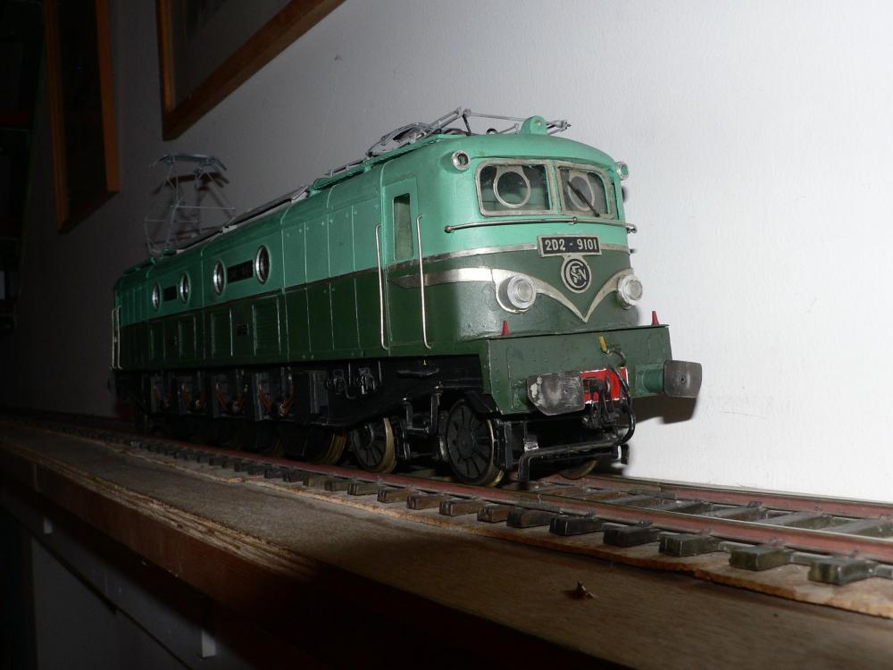 P1050068.JPG