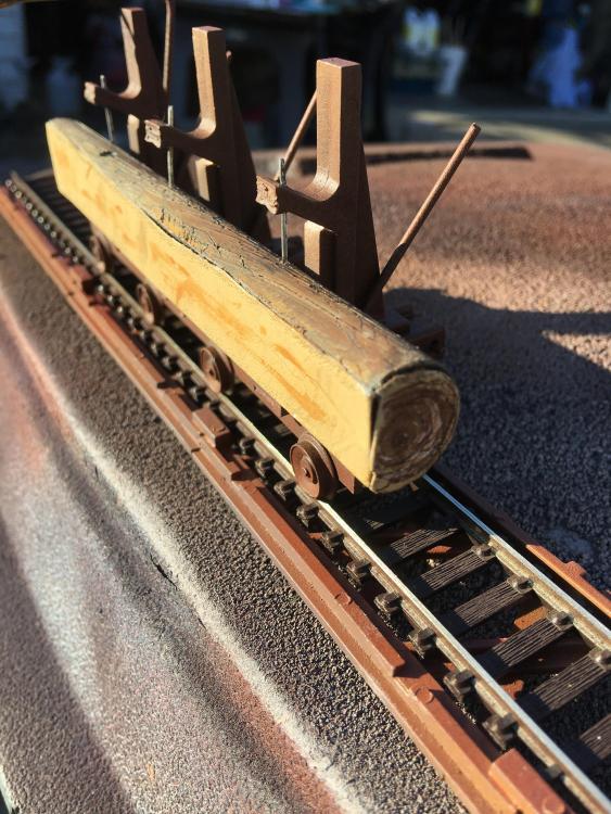 sawmill log carriage end view.JPG