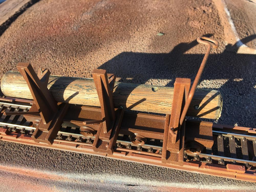 sawmill log carriage back view.JPG