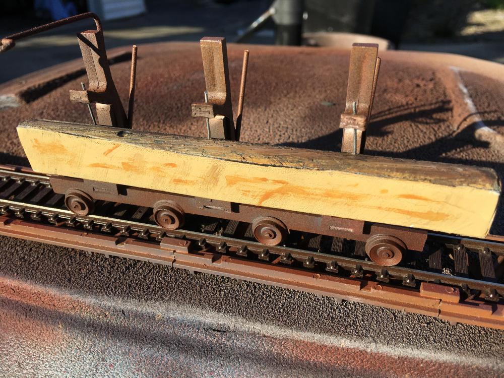 sawmill log carriage cut view.JPG