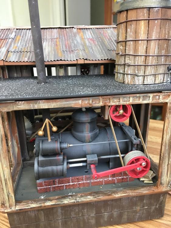 sawmill side picture of boiler.JPG