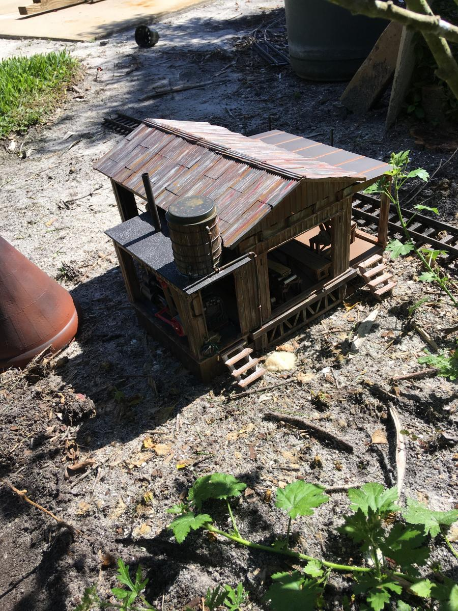 sawmill os rear.JPG
