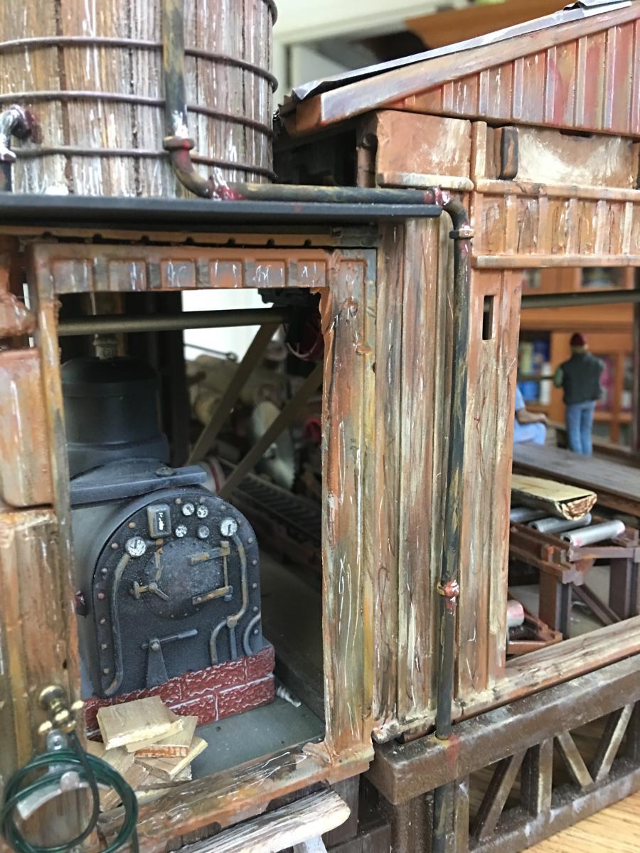 sawmill firebox end of boiler room.JPG