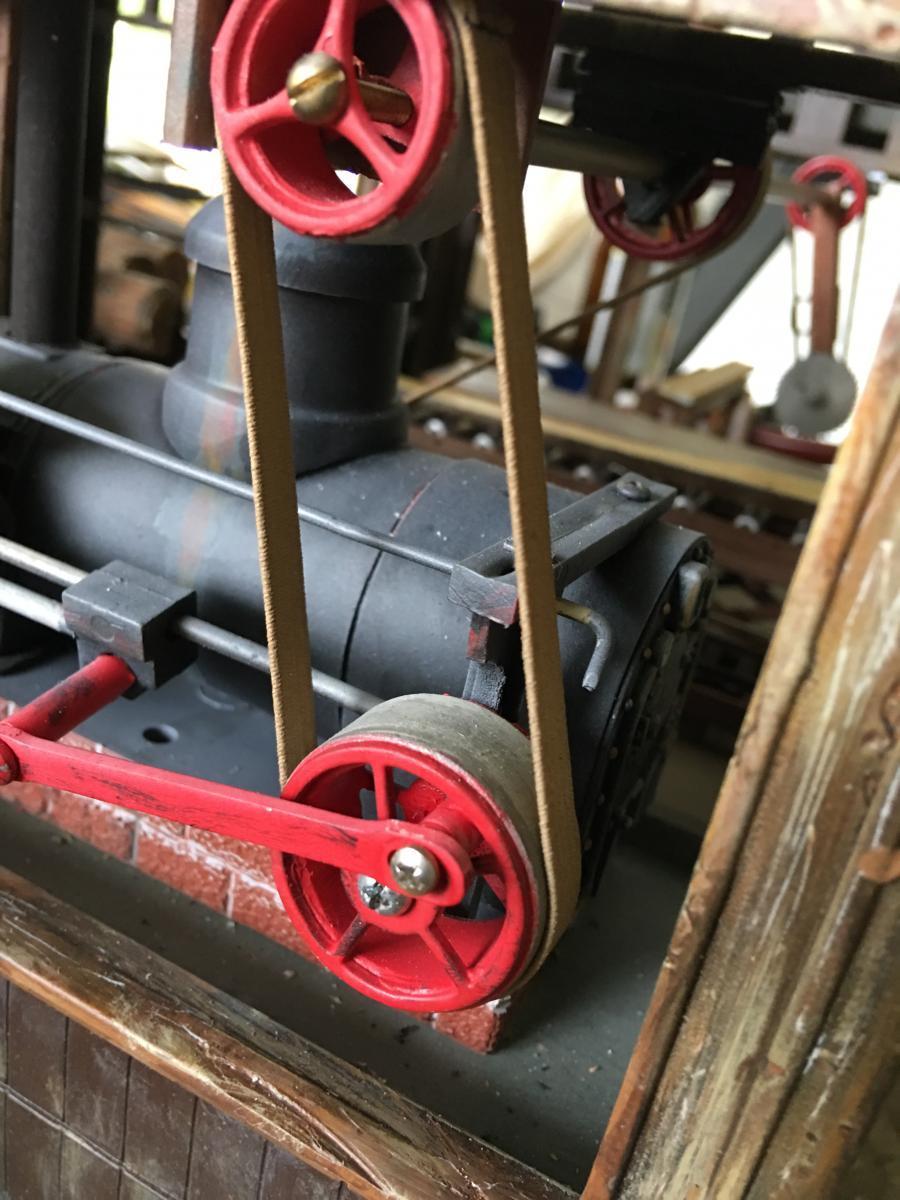sawmill 3 belts.JPG