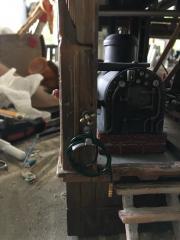 sawmill water faucet.JPG