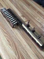 sawmill roller table.JPG