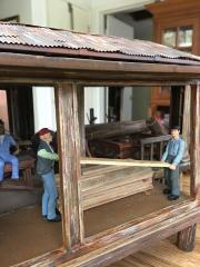 sawmill loading lumber.JPG