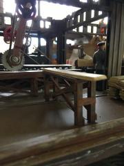 sawmill cutoff saw.JPG