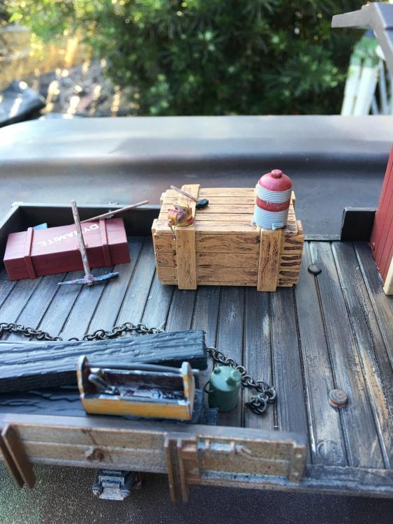P T work caboose  side rear shot.JPG