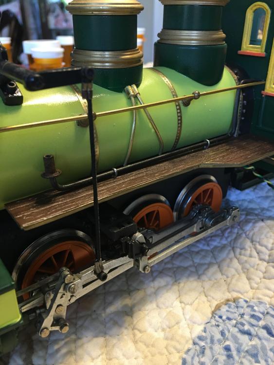 MB port side steam pipe.JPG