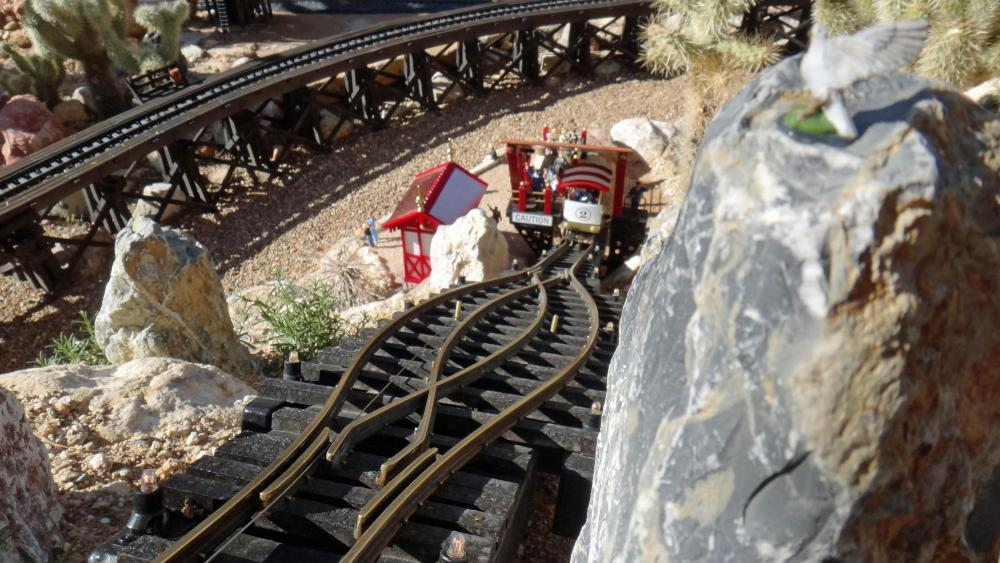 G Scale Funicular Track.JPG