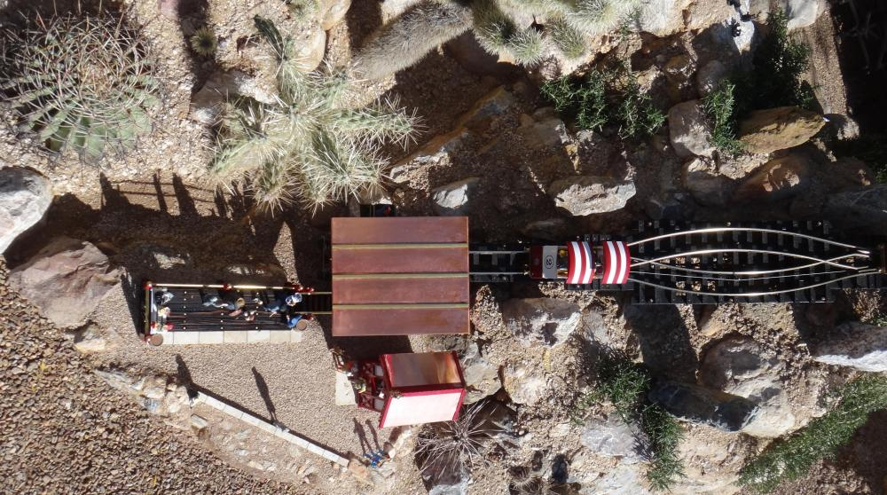 G Scale Funicular Overview2.JPG