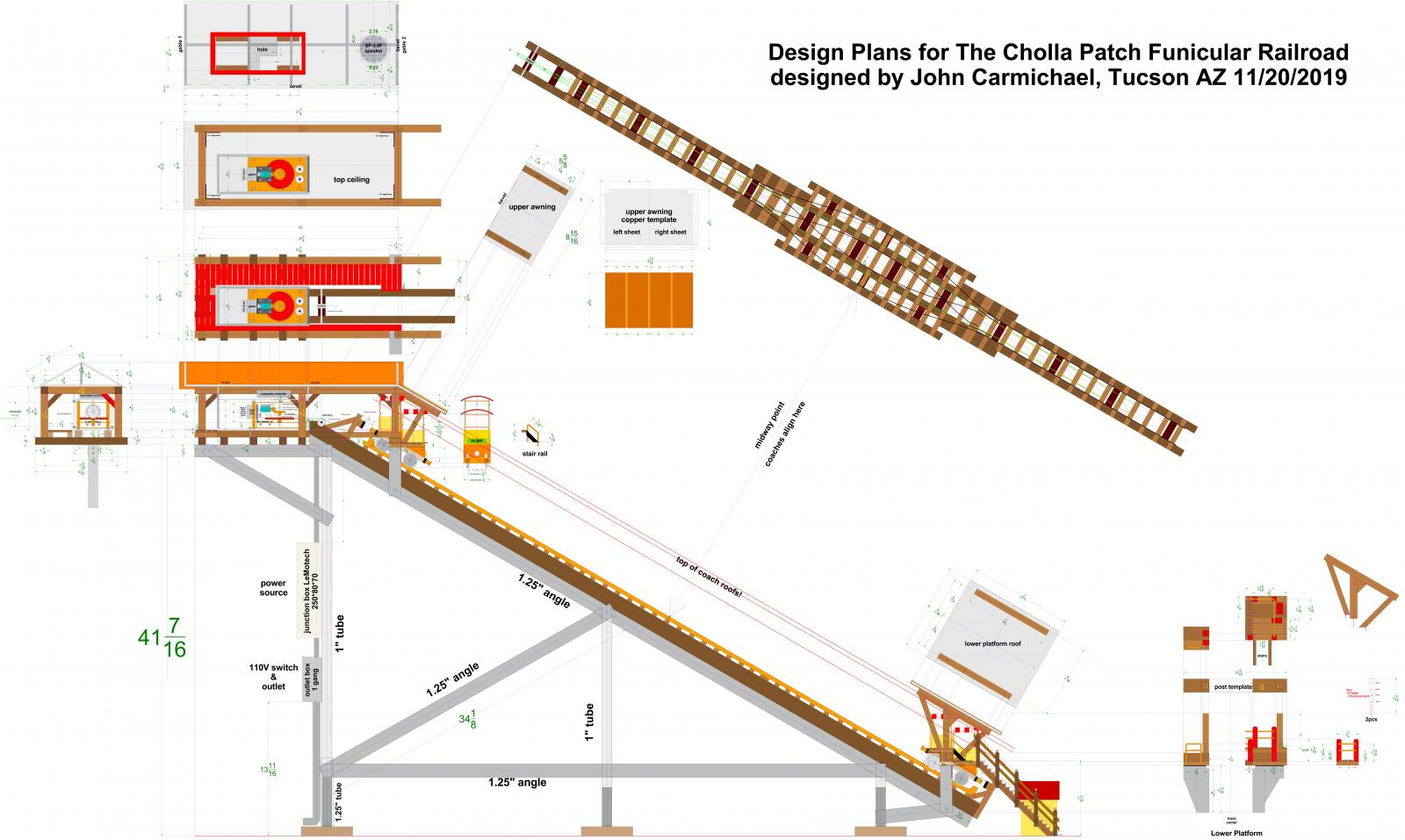 Carmichael Funicular Design Plans.jpg